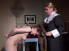 lesbian mistress - torture and humiliationfree full porn
