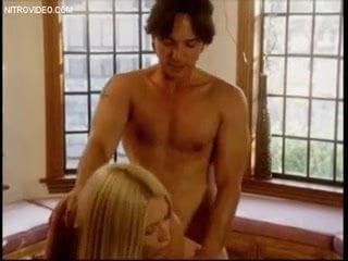 Ledeno doba crtani porno