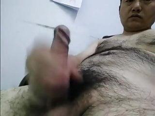 Chinese dady4