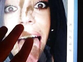 سکس گی Shaila Gatta cumtribute masturbation  hunk  hd videos handjob  cum tribute  bukkake  big cock  amateur