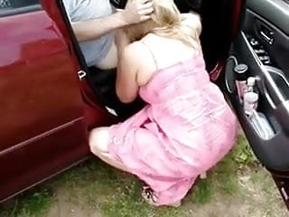 uk milf dogging