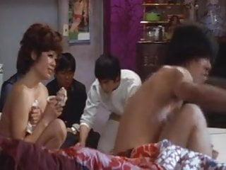 1972 scenes...