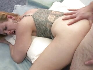 real amateurporn - old and young