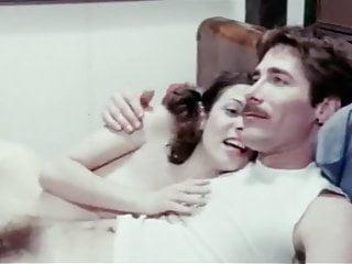 sexvideos com