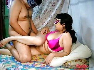 Making love man ashok...