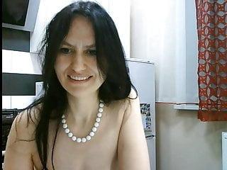 Love Sex Cams Granny Russian