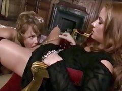 vintage pornstars 10Porn Videos