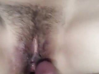 Dare to miss musilm girl hot pussy fucking by lover