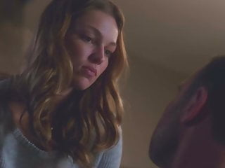 Lili Simmons Sex Scenes - Ray Donovan - Music Removed