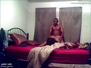 Porno Mom Son Aifon Creampie
