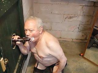 Erachi 039 fantasy prison where a mirror...