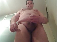 older vid of me jerkingPorn Videos