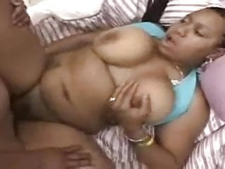 Michelle Bangs Creampie