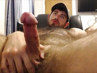 tommylads beautiful hairy wank HD Sex Videos