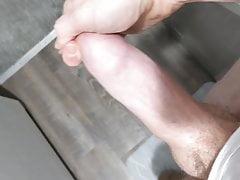foreskin tugging orgasmPorn Videos