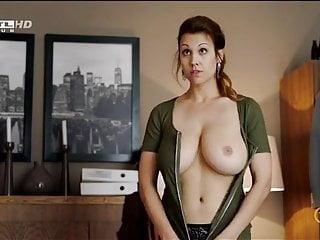 Alexandra Horvath