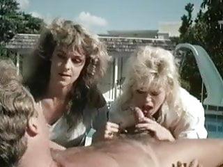 Miami Spice 1986