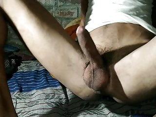 Enjoying masturbation desimast7 ms...