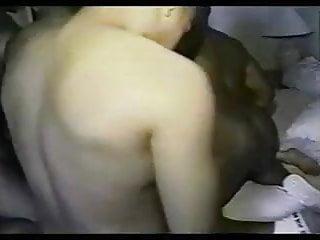 hd érett pornó klipek