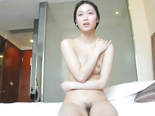 chinese N181...