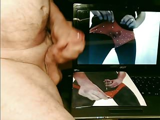 50 xhamster daddy tribute to...