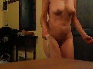 jumping tits & flashes sazz