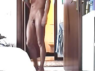 Hot twinks smooth...