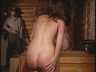 Plná sex videa