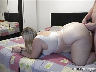 Amateur Erste Strümpfe Anal Best porn
