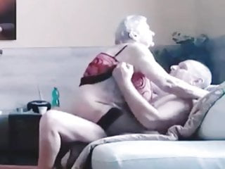 big tit pornstars hot sloppy choking blowjob