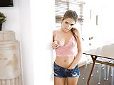 stepsiblings brooke haze 9minute xhamster.mp4