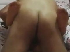 Turkish speaking sex