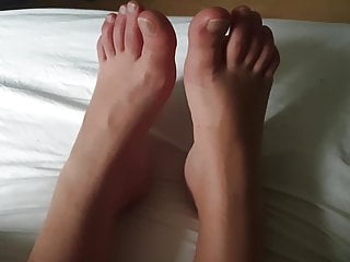 Spust na stopki