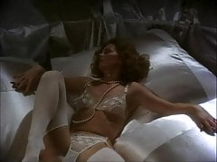 Suzanne McBain Odyssey De Ultieme Reis 1977 sc 9
