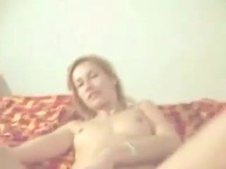 Real amateur creampie compilation