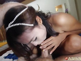 Asian sex diary filipina milf creampie...
