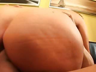 Doctor Fucks Big Tit Babe