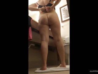 Marie 039 magnificient mature body...