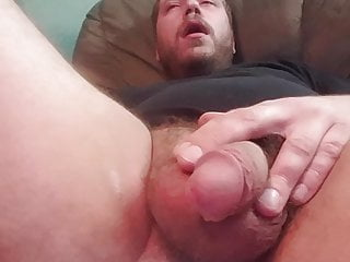 anal dildo fun with Hard