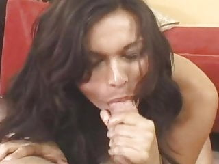 HAIRY BITCH BIG ASS IN POV