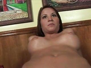 Sexy Ava