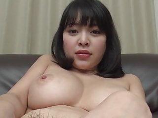 नास्तास्जा किंस्की ने कैट कैट को 1982 में नग्न किया