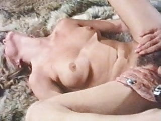 Piper Smith - Randy West