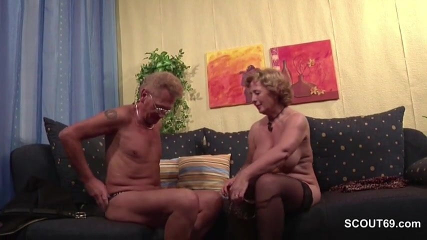 Wife First Time Cuckold Bbc