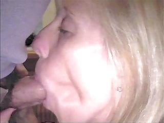 my husband whored me out for a case of beer! HD Sex Videos