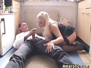 sexuální videa se pokazila