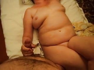 Mature Mom SON TABOO REAL SEX Mommy Mother Boy Voyeur Milf