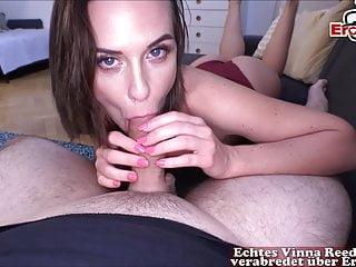 German Userdate With Cum Facial Skinny Teen Slut Casting