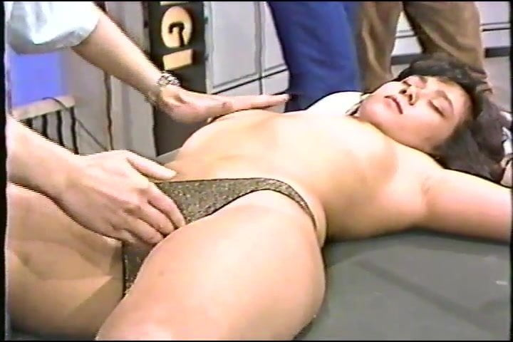Japanese Wife S Younger Sister