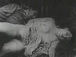 Classic vintage porn...
